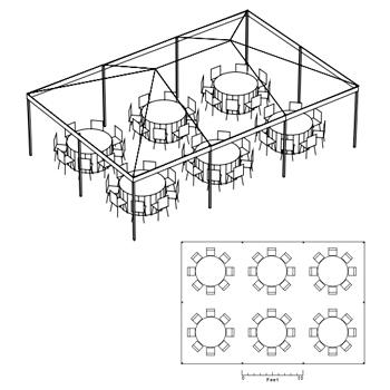 big-top-ten-tent-size-20x30