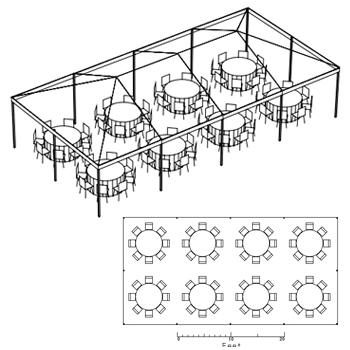 big-top-ten-tent-size-20x40