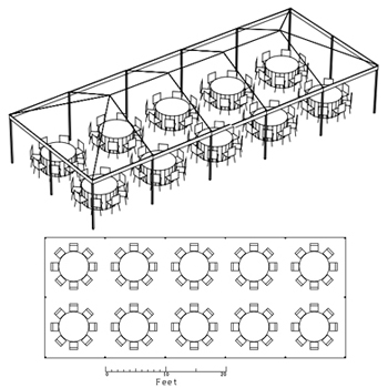 big-top-ten-tent-size-20x50