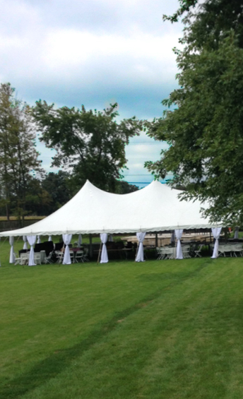 big-top-tents-contact-page & Contact Us - Big Top Tents | 847.336.9199