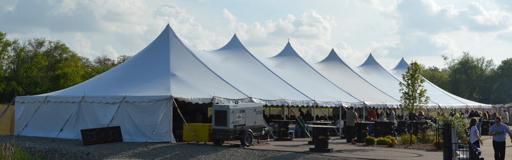 Welcome to Big Top Tents u0026 Party Rentals. & Home - Big Top Tents | 847.336.9199