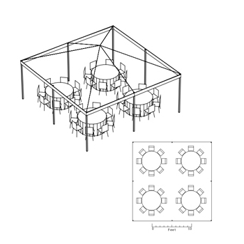 tent-size-20x20