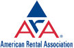 american-rental-association