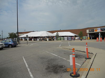 2 30X60 FRAME TENT SALE_opt